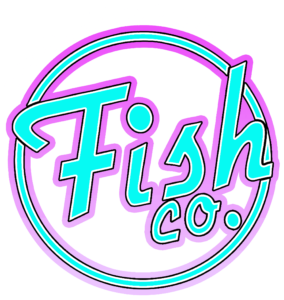 The Fish Co