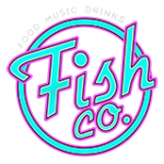Fish Co PVD